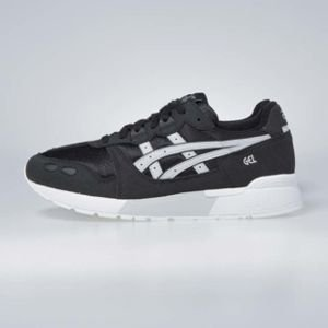 Asics Gel-Lyte black / glacier grey HY7F3-9096