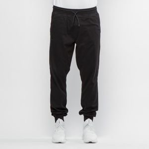 BOR pants Stretch Jogger black