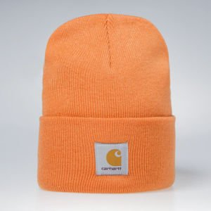 Carhartt WIP Acryllic Watch Hat jaffa