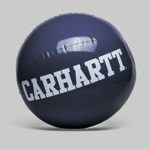 Carhartt WIP Beach Ball navy