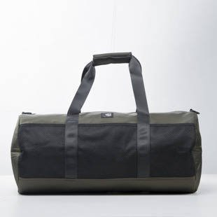 Carhartt WIP George Duffle Bag cypress
