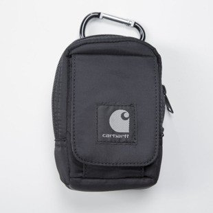 Carhartt WIP Small Bag black