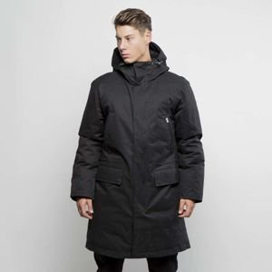 Carhartt WIP winter jacket Aphex Parka black