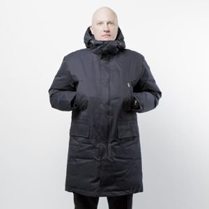 Carhartt WIP winter jacket Aphex Parka dark navy