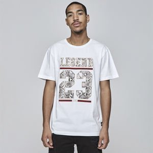 Cayler & Sons BLACK LABEL t-shirt CSBL Constrictor Tee white / snake