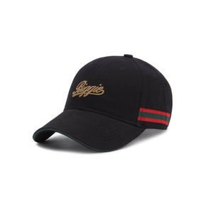 Cayler & Sons WHITE LABEL WL Biggie Curved Cap black / mc