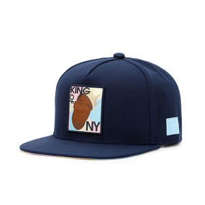 Cayler & Sons cap White Label A Dream Cap navy