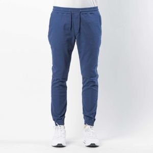 Diamante Wear Jogger RM Classic blue