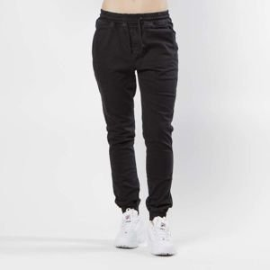 Diamante Wear WMNS Jogger RM Classic marble