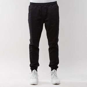 Diamante Wear jogger pants Jogger RM black