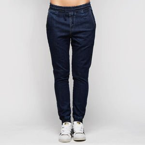 Diamante Wear women jogger pants Jogger RM Jeans navy jeans