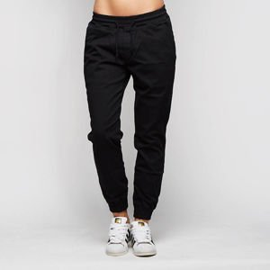 Diamante Wear women jogger pants Jogger RM black