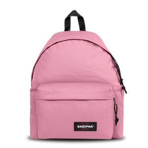 Eastpak Padded Pak'r Backpack crystal pink