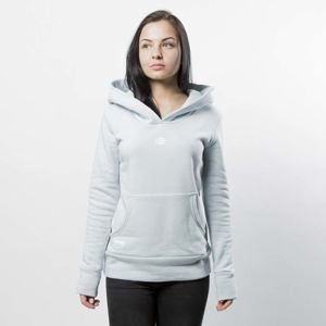 Elade Hoody GRL Mini Icon powder blue