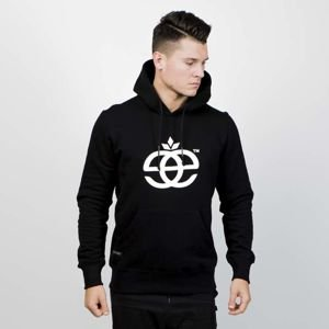 Elade Hoody Icon black