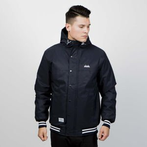 Elade Winter Jacket Classic navy blue