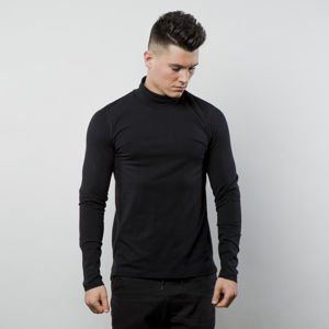 Ellesse Amico Roll Neck anthracite