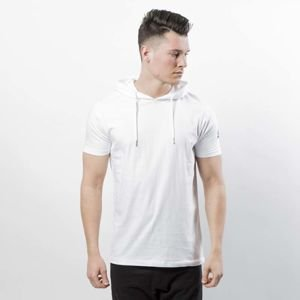 Ellesse Arpeggiare Hooded optic white