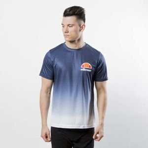 Ellesse Eularia T-shirt dress blues
