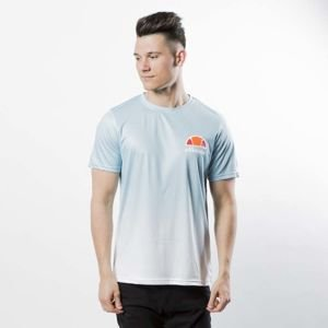 Ellesse Eularia T-shirt sterling blue