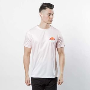 Ellesse Eularia T-shirt strawberry cream