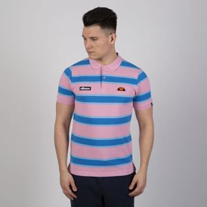 Ellesse Marono Polo light pink