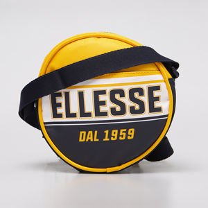 Ellesse Molly Shoulder Bag navy