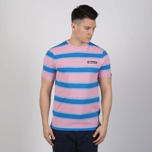 Ellesse Pluto Tee Shirt light pink