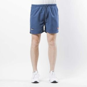 Ellesse shorts Verdo Poly Short dress blues SHS04403