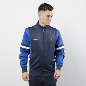Ellesse sweatshirt Galturg Tracktop dress blues