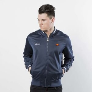 Ellesse sweatshirt Navarra Track Top dress blues