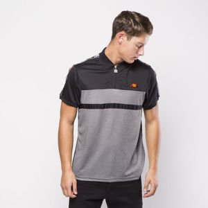 Ellesse t-shirt Gatlin T-Shirt anthracite / charcoal
