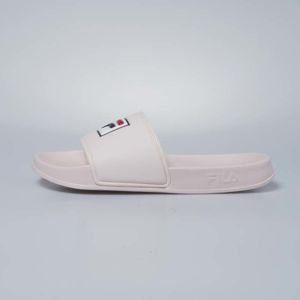 FILA Palm Beach Slipper WMNS peach wip 1010341.70P