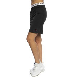 Fila Courtney Skirt black