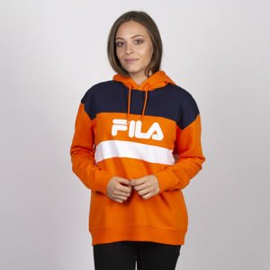 Fila damska Jude Golden Poppy