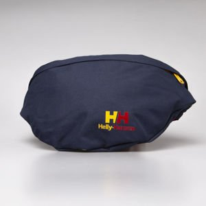 Helly Hansen Urban Bum Bag 2.0 evening blue 29852-689