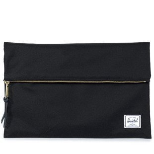 Herschel Folder Carter L black (10207-00797)