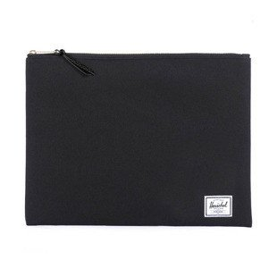 Herschel Folder Network XL black 10164-00001