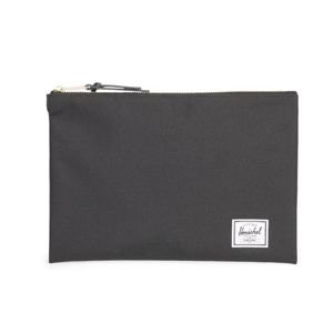 Herschel Folder Network black 10287-00001