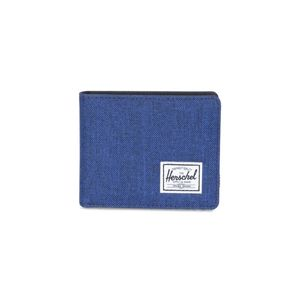 Herschel Roy Pl + Wallet eclipse x 10364-01335