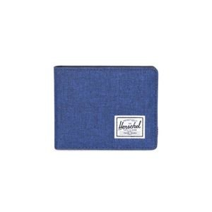 Herschel Roy + Wallet eclipse x 10363-01335
