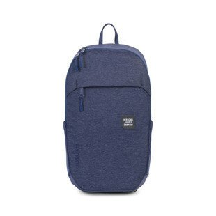 Herschel backpack Mammoth denim (10269-01245)