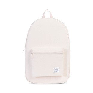 Herschel backpack Pa Daypack cloud pink 10076-01422