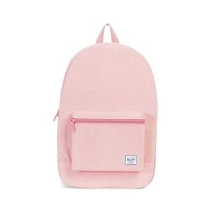 Herschel backpack Pa Daypack strawberry ice 10076-01569