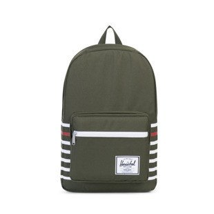 Herschel backpack Pop Quiz forest (10011-01236)