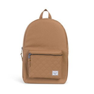 Herschel backpack Settlement carmel (10005-01239)
