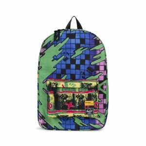Herschel backpack Winlaw check / surf 10230-01946