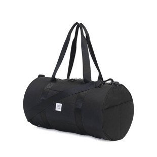 Herschel bag Sutton Mid black 10279-01385