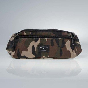 Hip case Nervous Brand camo