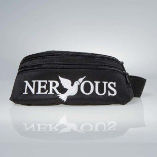 Hip case Nervous Classic black